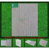 RYMAX Wood Texture Cement Board | Wall Panel  | Fiber Cement Board | FCB Board