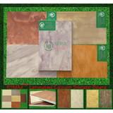 RYMAX Laminated Calcium Silicate Board | Drywall | Ceiling