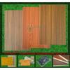 RYMAX Laminated Magnesium Board | Decor Drywall