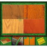 RYMAX Wall Decorative Cladding Board   Decor Wall
