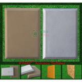 RYMAX Acoustic Soft Pack | PU/Cloth Art Acoustic Panel