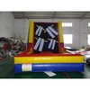 Inflatable Sticky Wall (CYSP-159)