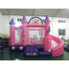 Inflatable Jumping Castle(CYBC-156)