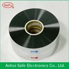 aluminum metallized polypropylene film