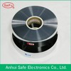 aluminum metallized polypropylene safety film