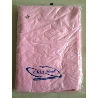 66*43*0.2cm PVA cool towel