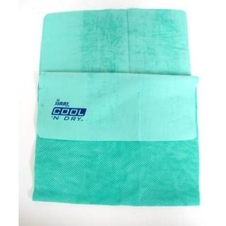 78*32*0.2cm PVA cool towel