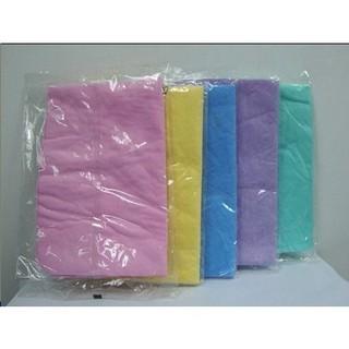 86*20*0.2cm PVA cool towel