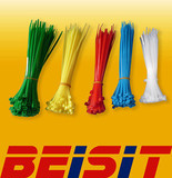 UL94 V-2 Nylon Cable Ties Manufacturers