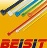 NYLON66 Cable Tie Marker