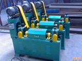Straighttening and Cutting Wire Machine