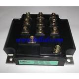 6DI150A-060 FUji igbt module