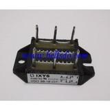 VGO36-16I07 transistor module