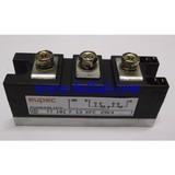 TT101F13KF bridge module
