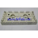 SKD146/16-L100 rectifier module
