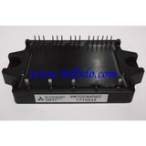 Mitsubishi PM10CNA060 igbt module