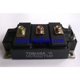 Toshiba MG150Q2YS40 igbt module