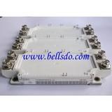 FS300R12KE3-S1  power transistor