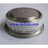 ABB 5STP18F1800 Thyristor