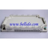 Eupec BSM50GP120 igbt module