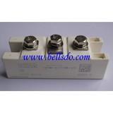 SKKD162/16 bridge rectifier