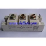 SKM100GAL123D diode rectifier