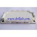 Eupec FS100R12KE3 igbt module