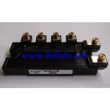 Mitsubishi PM75RLA120 power transistor