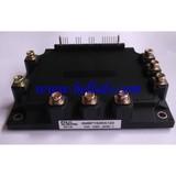 Fuji 6MBP150RA120 igbt module