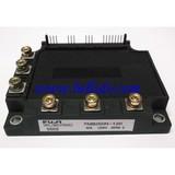 Fuji 7MBI50N-120 igbt module