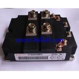 FF800R12KF4 power transistor