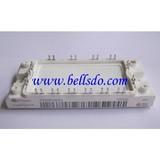 Infineon FS50R12KE3 igbt module