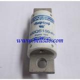 A50QS150-4Y fuse