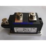 IXYS MCD224-2OI01 igbt module