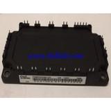 Fuji 7MBR50SB120 igbt module