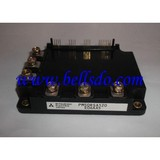 PM50RSA120 Mitsubishi power module