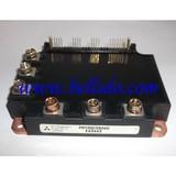 Mitsubishi PM100CSD060 igbt module