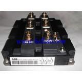 5SNA1200E330100 ABB power transistor