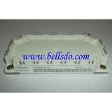 FS100R12KT3 igbt module