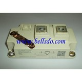 SKM200GAL123D semikron igbt module