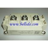 SKM300GB128D power module