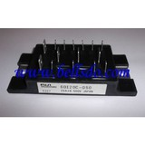 Fuji 6DI20C-050 transistor module