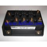 Fuji 6DI75MB-050 igbt module