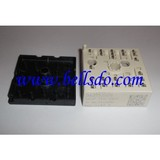SKIIP13AC126V1  diode rectifier