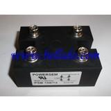 PSB105-12 diode module