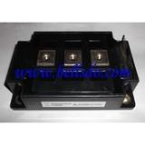 PM400DHA060 power module igbt