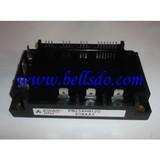 PM25RHB120 power transistor