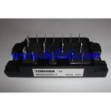 MG20G6EL Toshiba transistor module