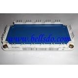 FS150R06KL4-B4 igbt module