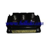 Fuji 2DI100D-050  igbt module